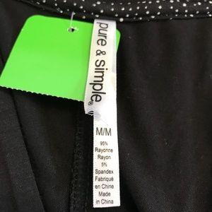 Dresses - Soft adjustable dress